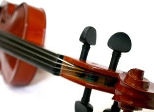 cropped-Violin_scroll1.jpg