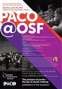 PACO16_OSF